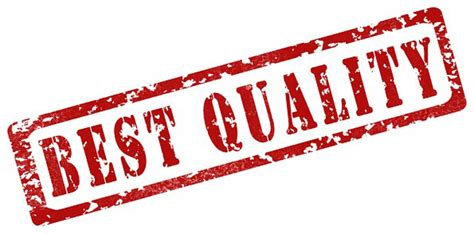 Best Quality by Three Guidelines For High Quality Organizations I Iese