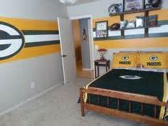 1000 images about luke grant room on green bay packers packers and nfl green bay