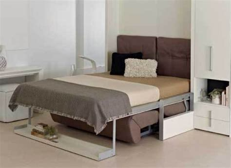 small living spaces furniture small space living ron barth from resource furniture