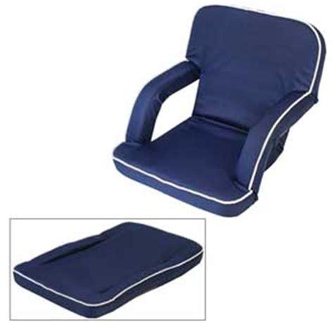 go anywhere chair west marine go anywhere chair with arms west marine