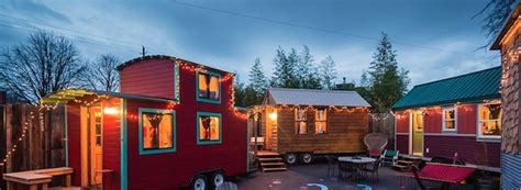 tiny house community 11 reasons everyone needs a tiny house