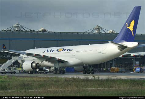 Air One ei dip airbus a330 202 air one ariel shocr 243 n jetphotos