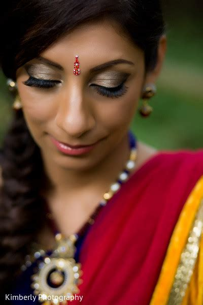 hair and makeup victor harbor hair makeup in palm harbor fl indian wedding by