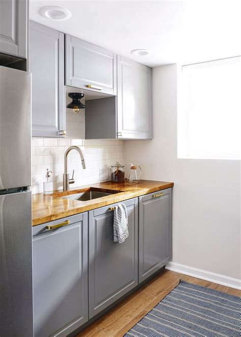 small galley kitchen ideas best 25 ikea galley kitchen ideas on kitchen