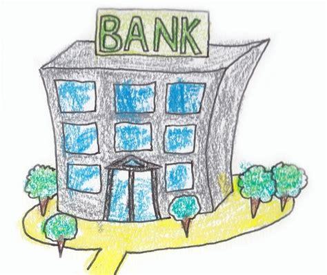 socio banca il mondo 200 social e la banca resta indietro magilla