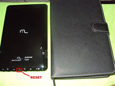 reset onix android tablet como resolver o loop infinito no multilaser onix yahoo