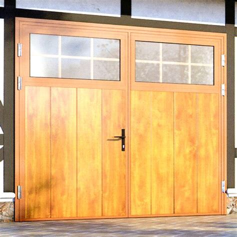 garage doors ryterna ryterna garage doors buy ryterna doors at low prices