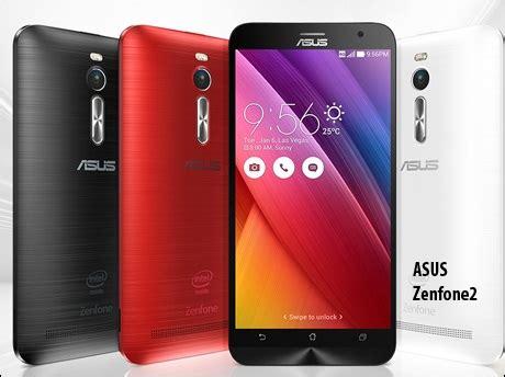 Custom Asus Zenfone 2 Colourfull Tink Design asus zenfone2