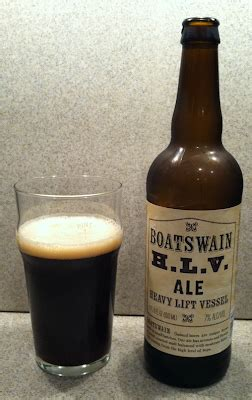 boatswain beer hlv what beer are you drinking now 161 page 8 community
