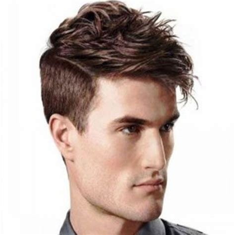 haircuts queensbury ny 30 cool short hairstyles for men cool hairstyle for men