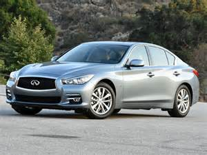 new infiniti car 2016 2017 infiniti q50 for sale in atlanta ga cargurus