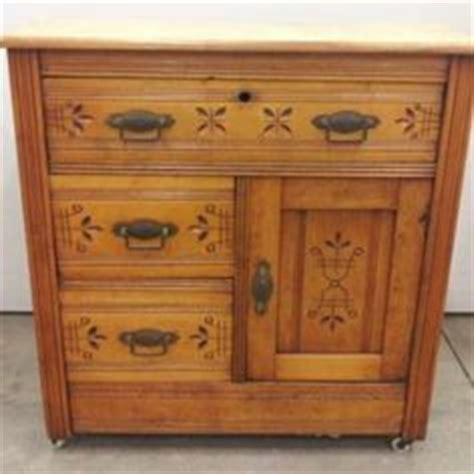 eastlake style on antiques and