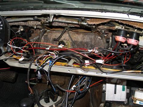 mercedes c class dashboard mercedes c class dashboard removal