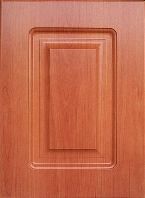 Mdf For Cabinet Doors Mdf Thermofoil Cabinet Door Replacements Cabinet Doors Kitchen