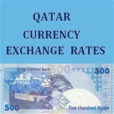currency converter qatar to euro qatar currency exchange rates android apps on google play