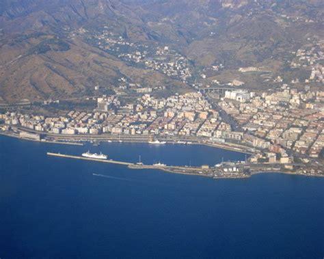 porto reggio calabria navi della marina militare nel weekend al porto di reggio