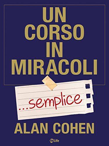 libro a course in miracles a course in miracles english edition mente corpo e spirito panorama auto