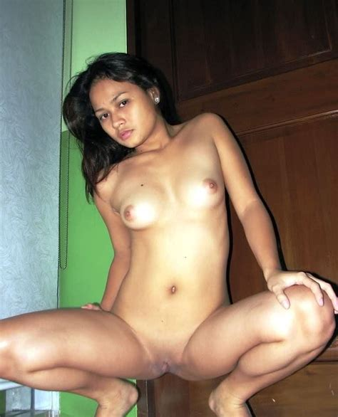 Hot Nepali Girl Nude In Bathroom Photo Album By Aarpkhan
