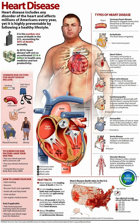 q risk for heart disease purtier placenta reverse your aging process purtier