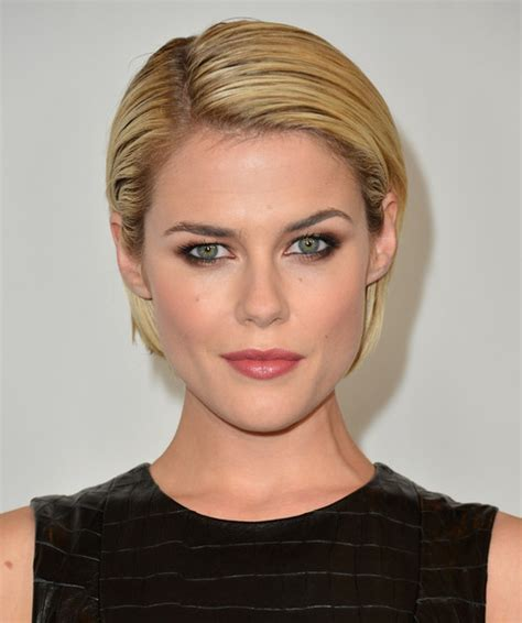 slick hair tv rachael taylor photos photos disney abc television group