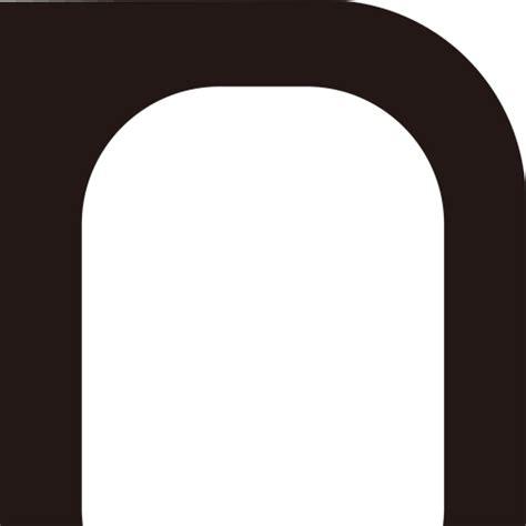 www architect com 丹羽建築設計事務所 ロゴマークデザイン