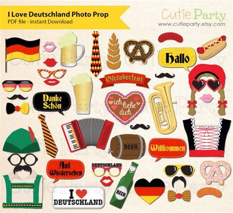printable oktoberfest games 49 best images about beer brats family fun night ideas