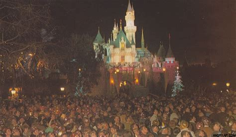 disneyland new years angry ap disneyland and walt disney world nostalgia new