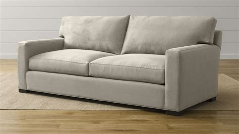 crate and barrel sofas reviews best crate and barrel sleeper sofa sofa nrtradiant
