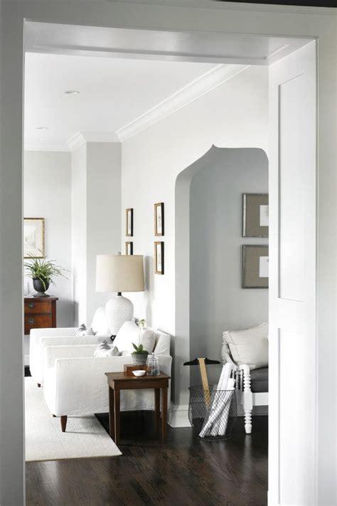 wickham gray images  pinterest   home
