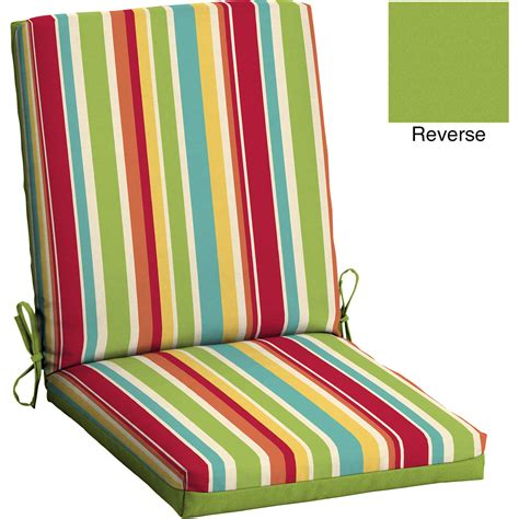 Seat Cushions For Outdoor Furniture   [peenmedia.com]