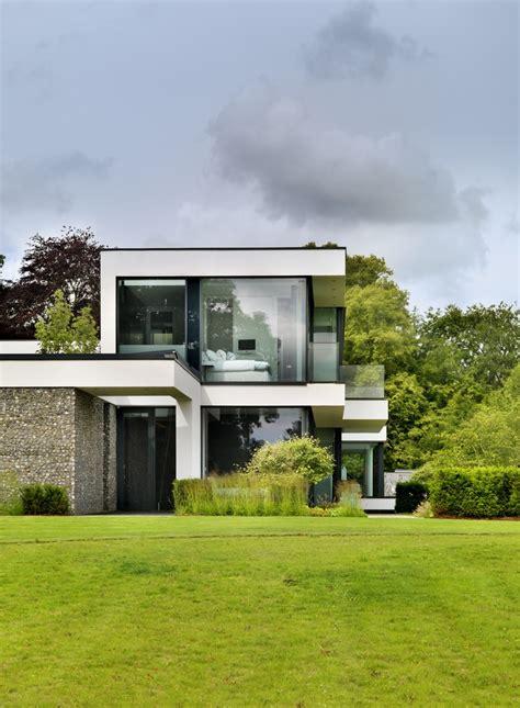 berkshire house berkshire house by gregory phillips architect 28 myhouseidea