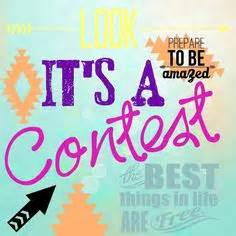 This Next Contest Only Two More Days by With Pink On Plexus Slim Pink Drinks