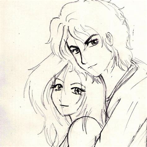love sketch images hd pencil drawing of love wallpaper anime pencil sketches hd