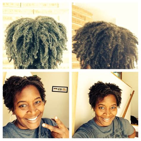 7 day hair hydration challenge1010100101010101010101010 33 best maximum hydration method images on