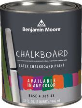 chalkboard paint colors benjamin 1000 images about benjamin chalkboard paint on