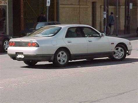 banpei net 4 door sedan archives banpei net