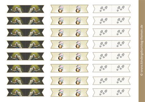 Muster Zum Ausdrucken detektiv zubeh 246 r und deko selbst basteln ausweis vorlage