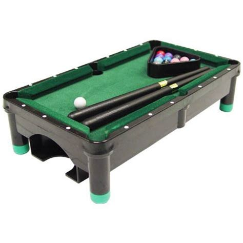 buy pool tables home