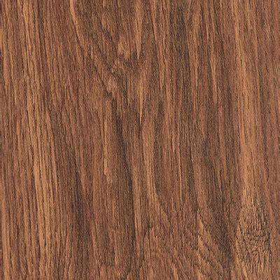 top 28 cork flooring quickstyle apc cork flooring