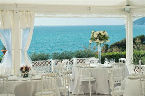 rustic wedding venues in orange county ca 28 marvellous orange county wedding venues navokal
