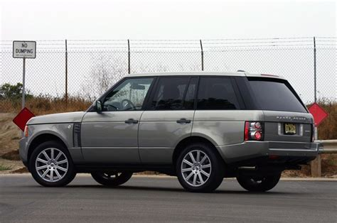 land rover range rover 2010 2011 2012 factory workshop service repair manual for sale review 2011 land rover range rover supercharged autoblog