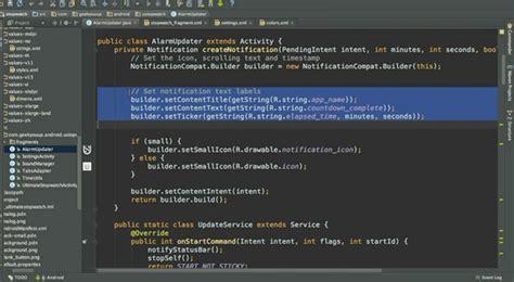 android studios android studio ıtımı kurulumu seo teknikleri kod paylaşım blogu