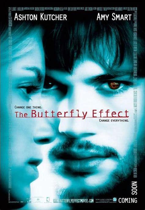 imagenes efecto mariposa el efecto mariposa 2004 filmaffinity