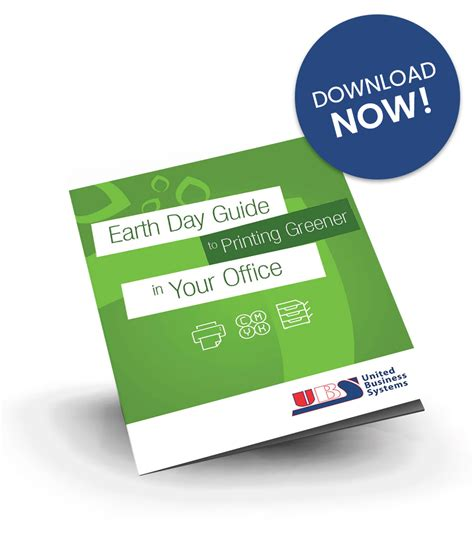 Your Office Greener Hippyshopper by 10 Tip Guide To Printing Greener In Your Office Earth Day