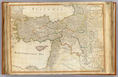 turkey archaeological sites map history of anatolia map