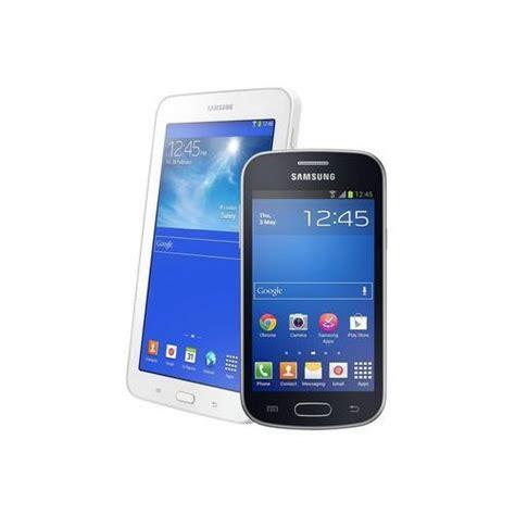 Galaxy Trend Lite Gt S7390 by Samsung Galaxy Trend Lite Gt S7390 Por 243 Wnaj Zanim Kupisz