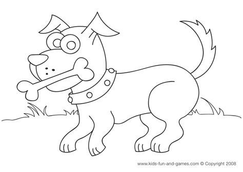 coloring pages of guide dogs free coloring pages of guide