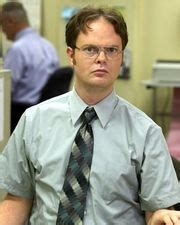 Office Characters My Top 10 Favorite Office Characters The Office Fanpop