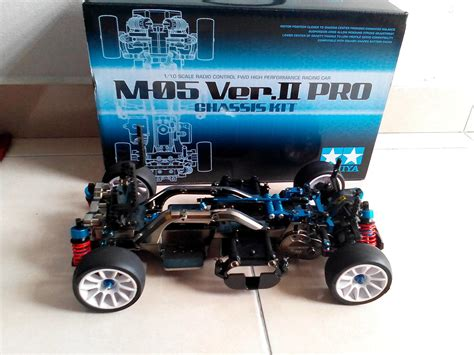 M05 C Part tamiya m05 v2 for sale r c tech forums
