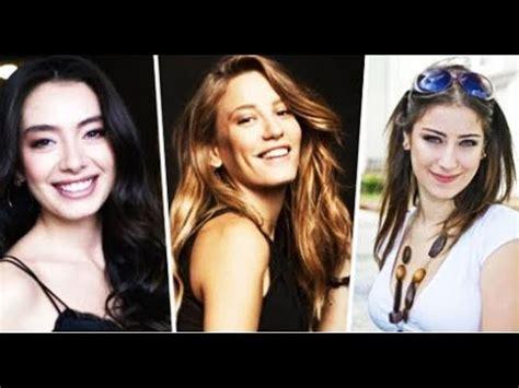 las mejores fotos de famosas desnudas youtube famosas de las novelas turcas que son mejores amigas en la